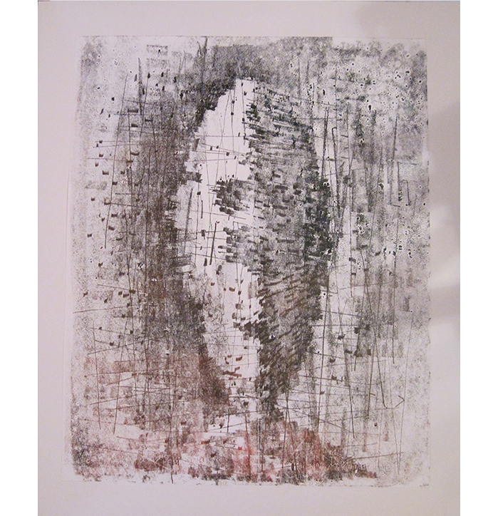bertoia-monoprints-hero
