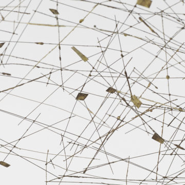 harry-bertoia-sculpture-10