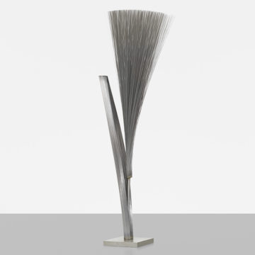 harry-bertoia-sculpture-13