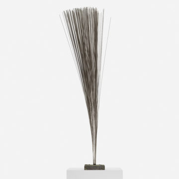 harry-bertoia-sculpture-14