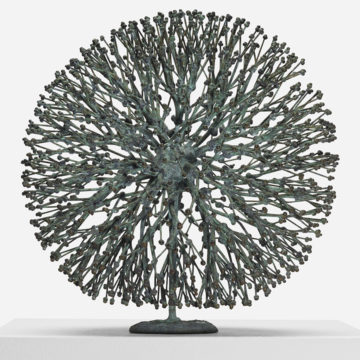 harry-bertoia-sculpture-15