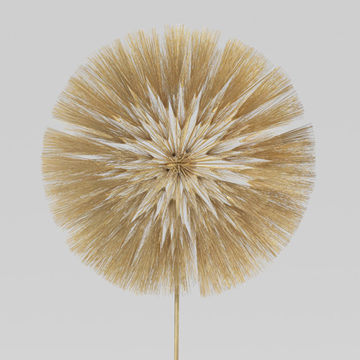 harry-bertoia-sculpture-16