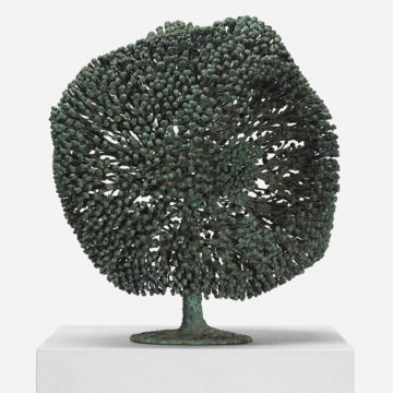 harry-bertoia-sculpture-17