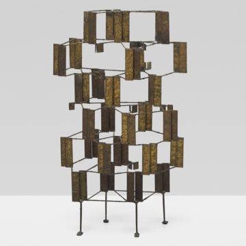 harry-bertoia-sculpture-18