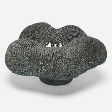 harry-bertoia-sculpture-19