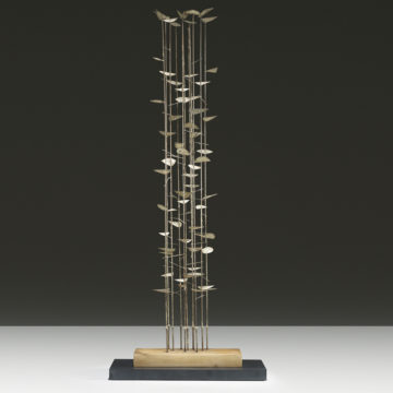 harry-bertoia-sculpture-20