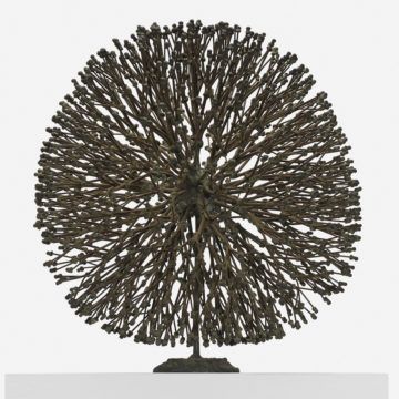 harry-bertoia-sculpture-21