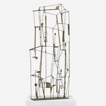 harry-bertoia-sculpture-22