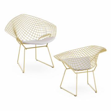 harry-bertoia-furniture-01