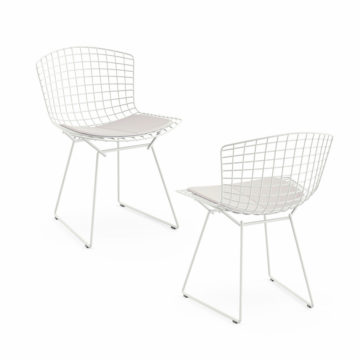 harry-bertoia-furniture-1