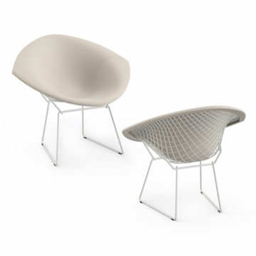 harry-bertoia-furniture-2