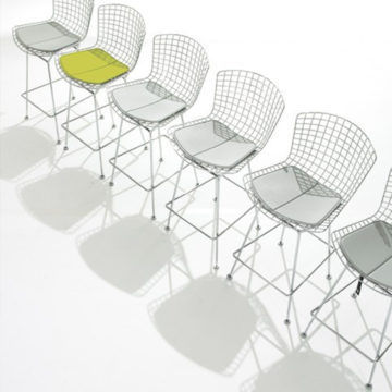 harry-bertoia-furniture-6