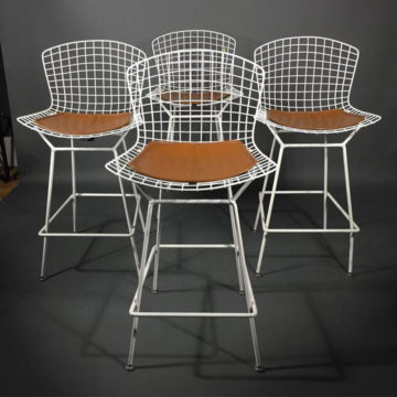harry-bertoia-furniture-8