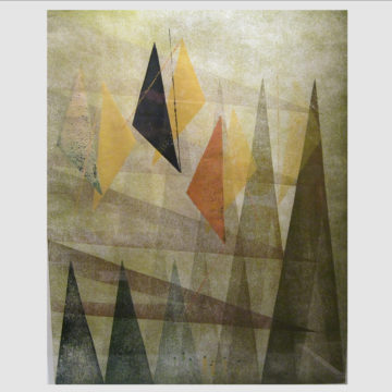 harry-bertoia-monoprints-12