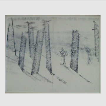 harry-bertoia-monoprints-3