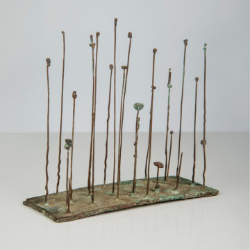 harry-bertoia-sculpture-5