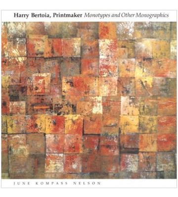 harry-bertoia-printmaker