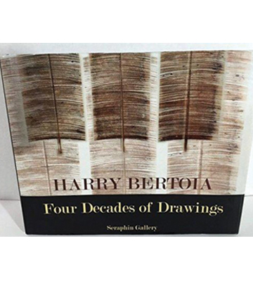 harry-bertoia-4decades