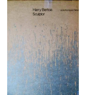 harry-bertoia-sculptor