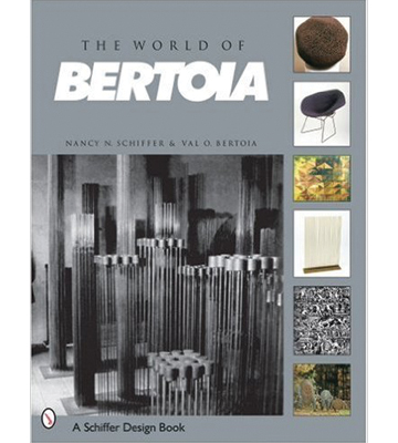 world-of-bertoia